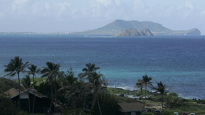 Investigation due over Hawaii's false missile alarm