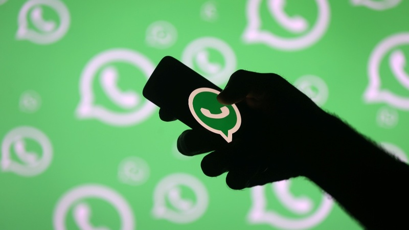 WhatsApp looks to business users to make money