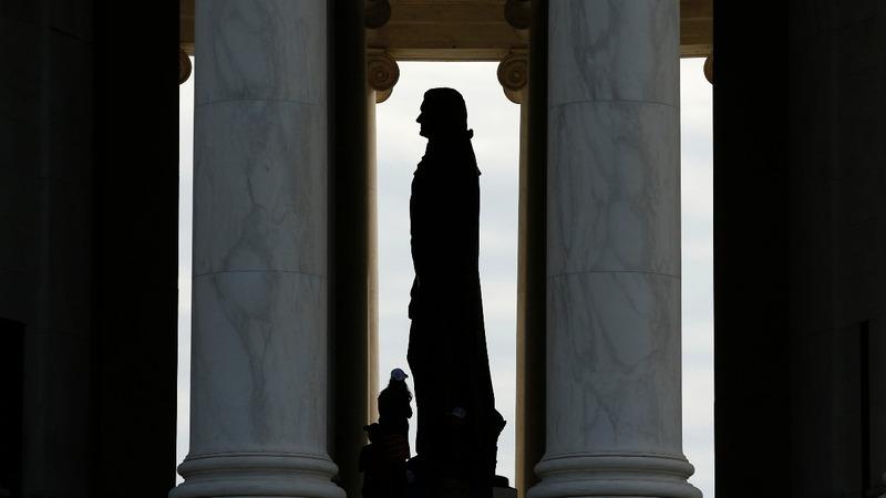 What will and won't shut down during shutdown