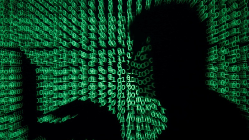Tech firms let Russia examine U.S. software
