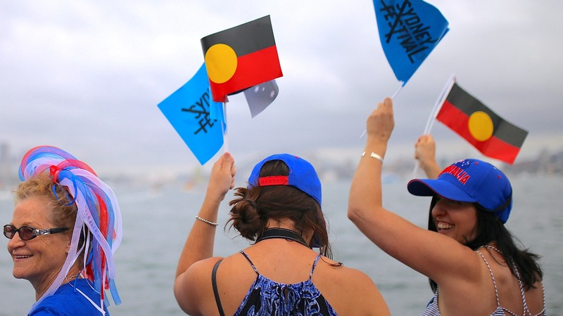 INSIGHT: Protests and celebrations on Australia day