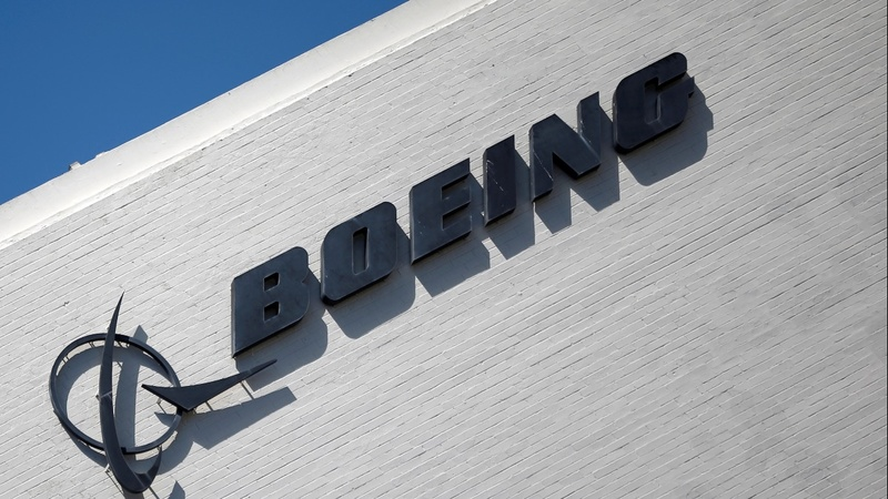 Bombardier scores surprise win over Boeing in trade spat