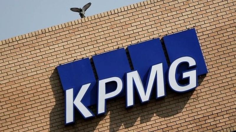 KPMG investigated over Carillion collapse