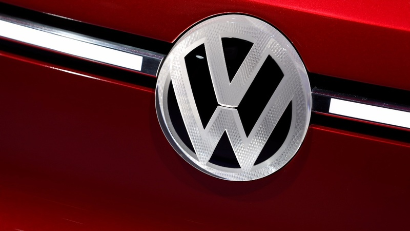 VW condemned for testing diesel fuel  on monkeys