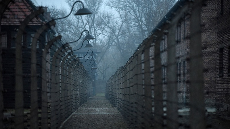 Polish Holocaust law sparks Israeli and U.S. ire