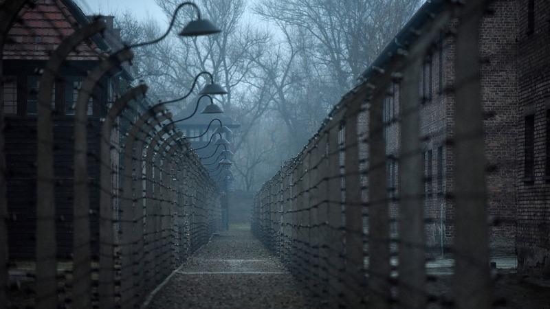 Polish Holocaust law sparks Israeli and U.S. ire