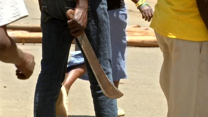 Kenya's opposition crackdown deepens