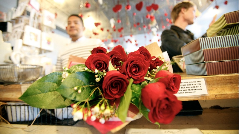#MeToo movement means changes for office romance