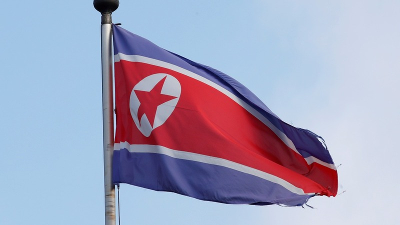 North Korea makes $200m by 'flouting' sanctions