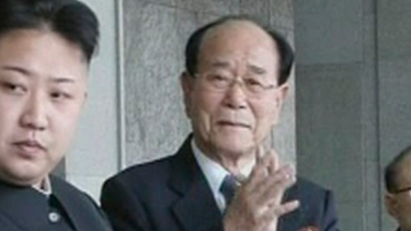 North Korea to send top official south for Olympics