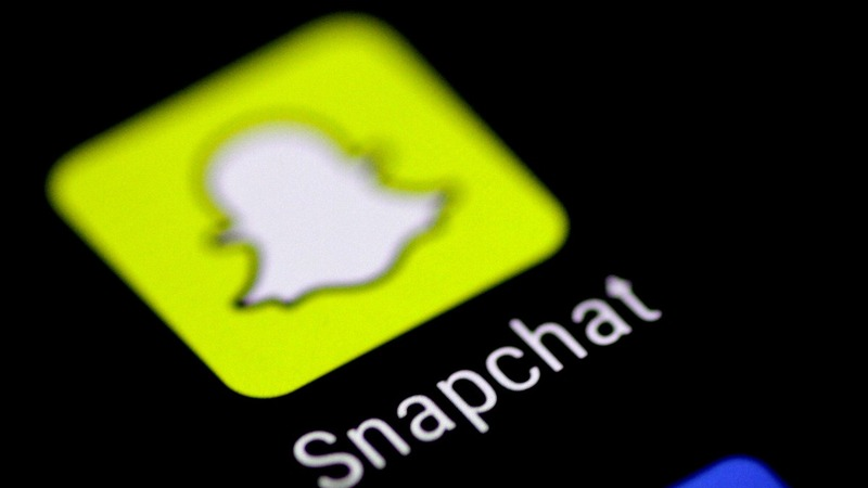 Snapchat results convince investors it can fight Instagram