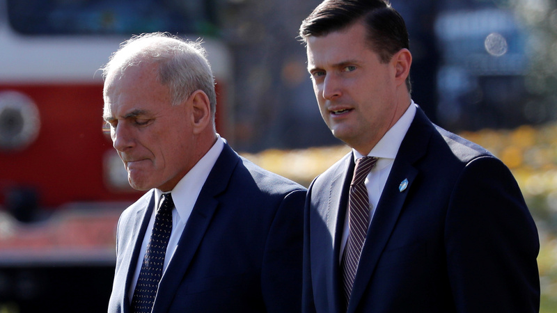 Kelly in spotlight over Porter abuse allegations