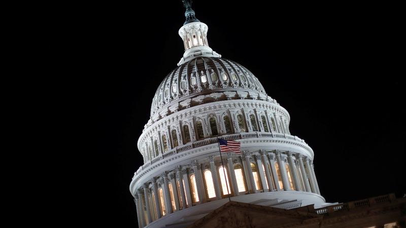 Inside the massive U.S. budget deal