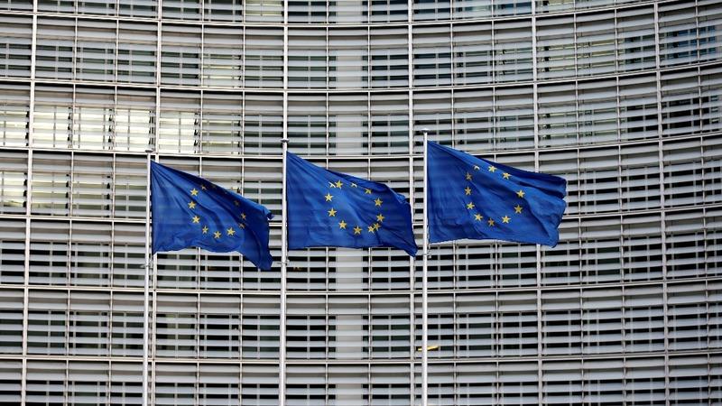 EU data privacy law may cost companies dear