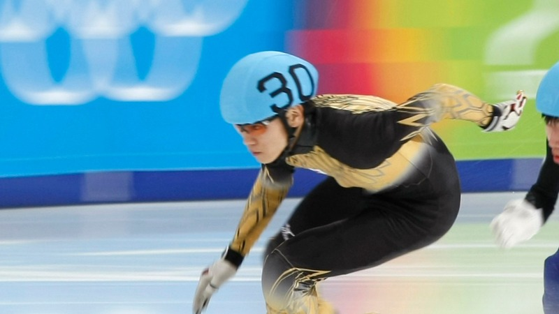 Japanese athlete expelled from Olympics over doping