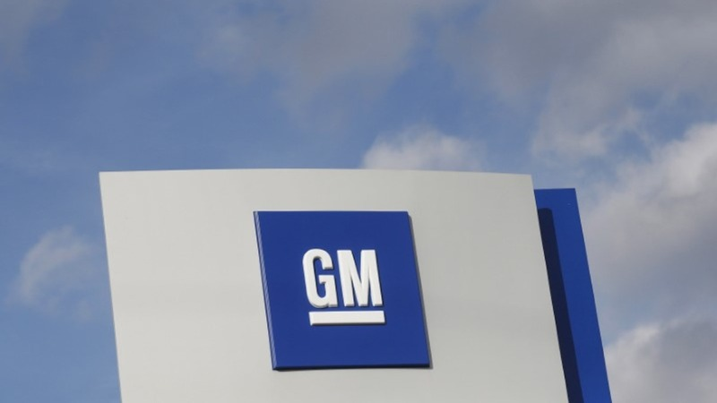 South Korean union calls GM closure a 'death sentence'