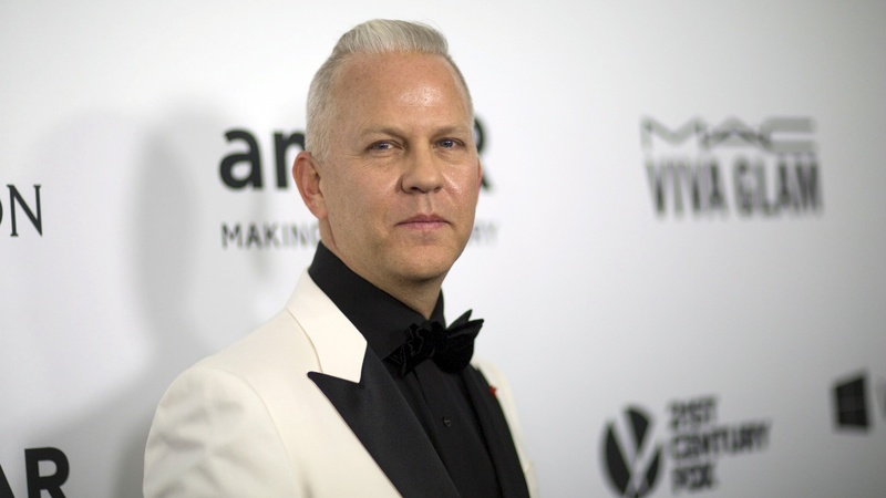 Renowned producer Ryan Murphy heads to Netflix