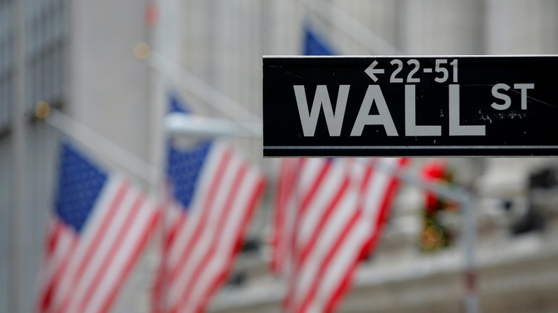 Wall Street veterans forecast more pain to come
