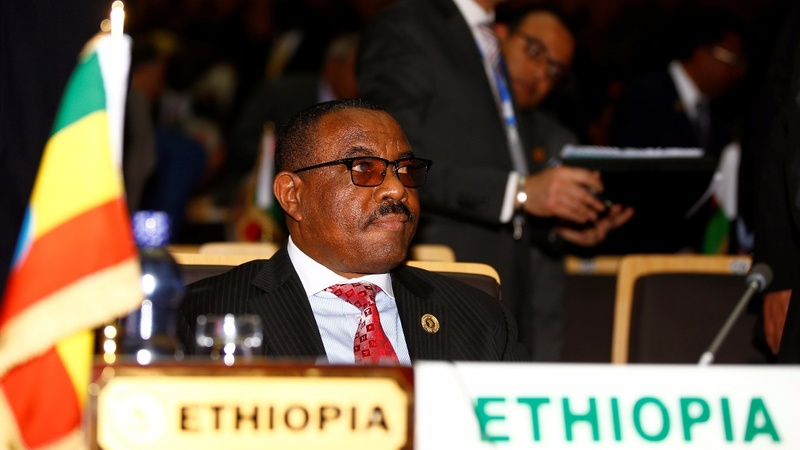 Ethiopia's state of emergency to last for 6 months