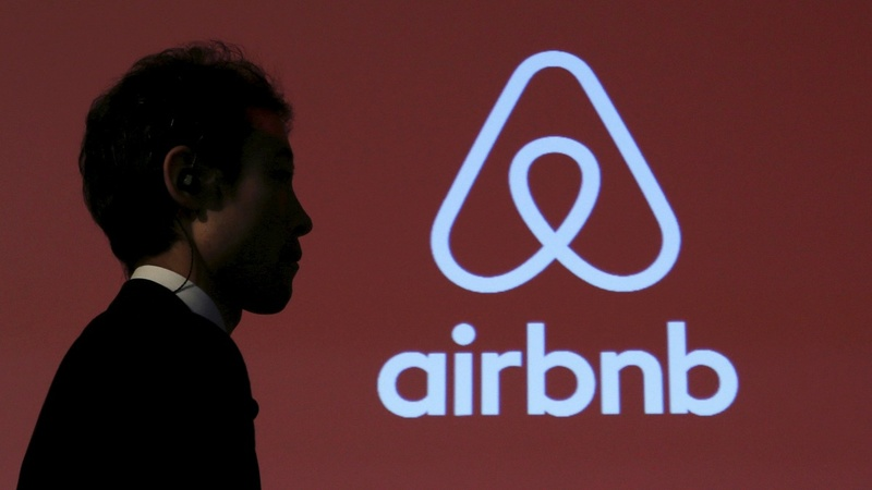 Airbnb goes upscale to breathe new life into business