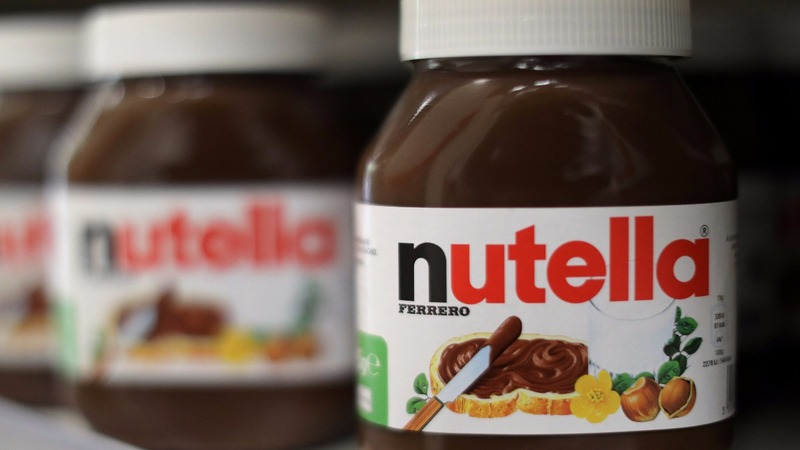 French store faces fine over Nutella sales brawls