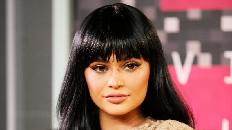 Kylie Jenner's $1 billion Snapchat smackdown