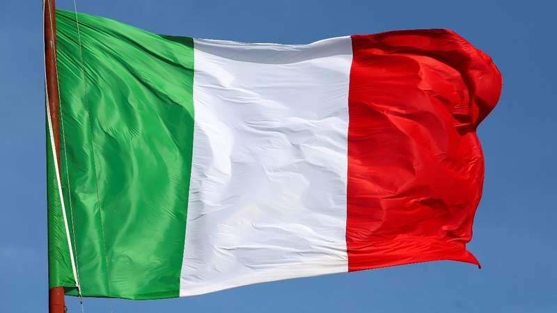 INSIGHT: Italians have their say ahead of election