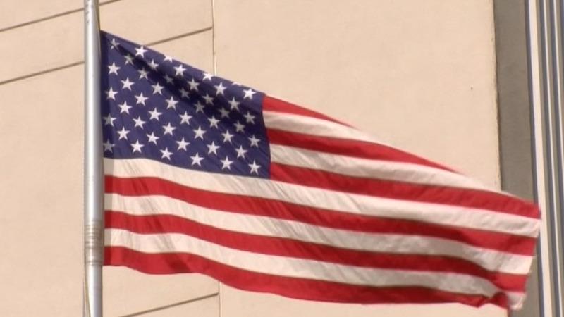 U.S. ready to open Jerusalem embassy in May