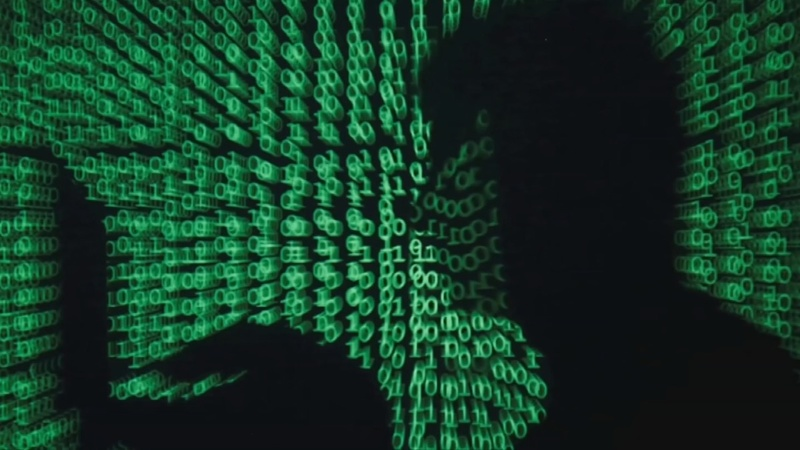 Germany hacked, media blames Russian group