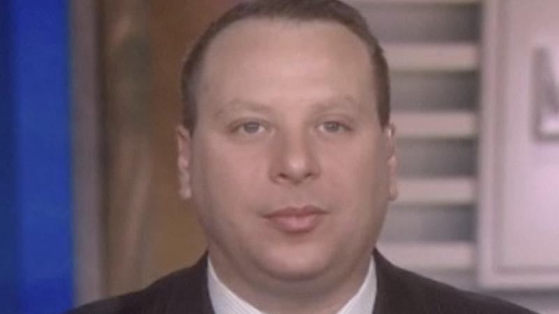 Ex-Trump aide says he'll refuse Russia probe subpoena