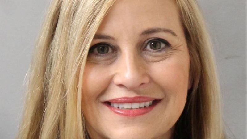 Scandal-plagued Nashville mayor resigns