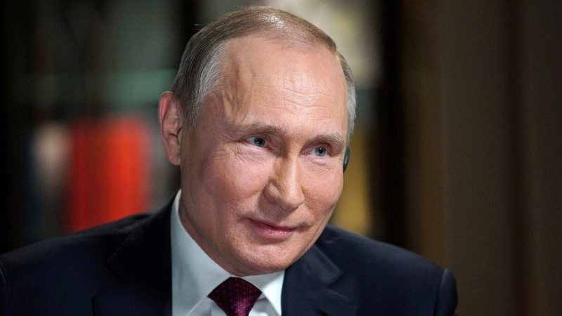Putin is almost sure of victory, but what's next?