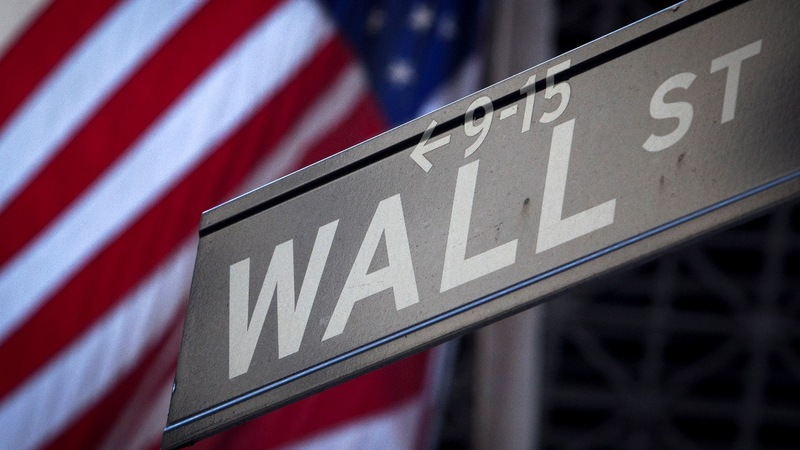 Ten years after crash, Americans still wary of stocks