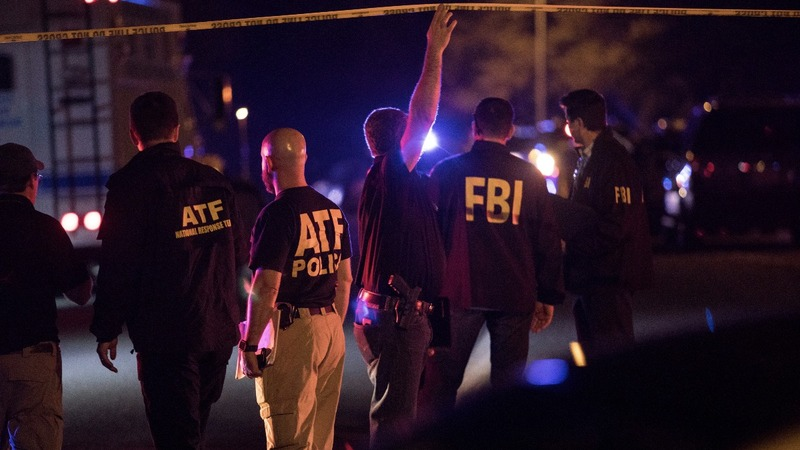 Trip wire may have triggered bomb in Austin: police