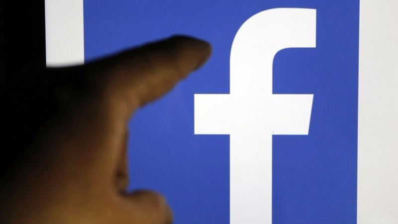 Facebook faces fallout from data breach scandal