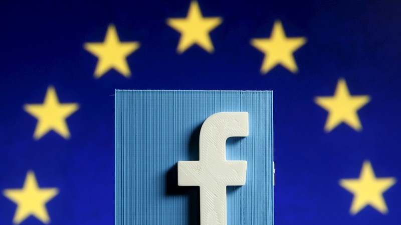 New dotcom taxes mean Facebook's EU woes may grow