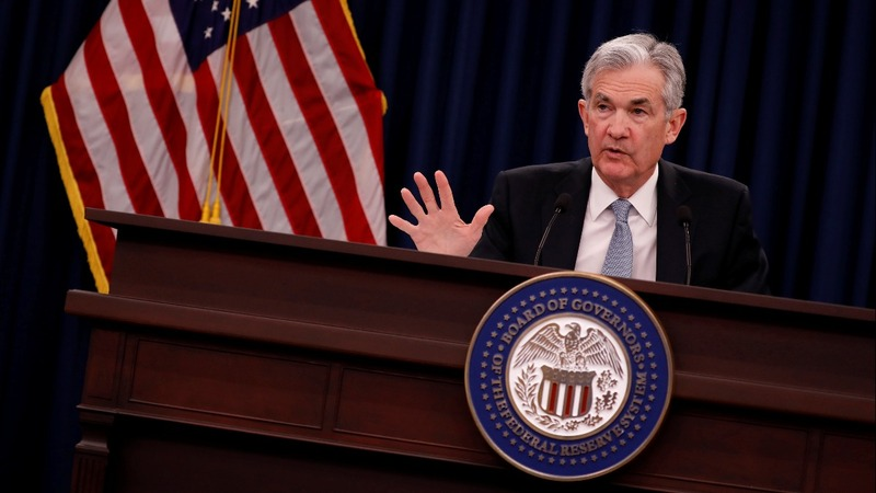 Fed rate hikes hitting consumers in the wallet