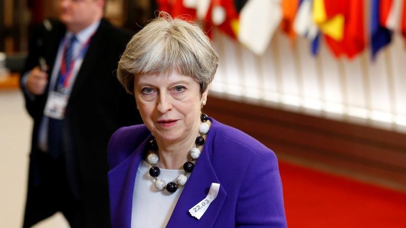 EU recalls its Russia ambassador over spy saga