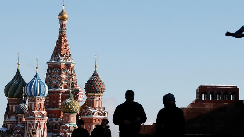 Baltics, Poland summon Russian ambassadors: reports