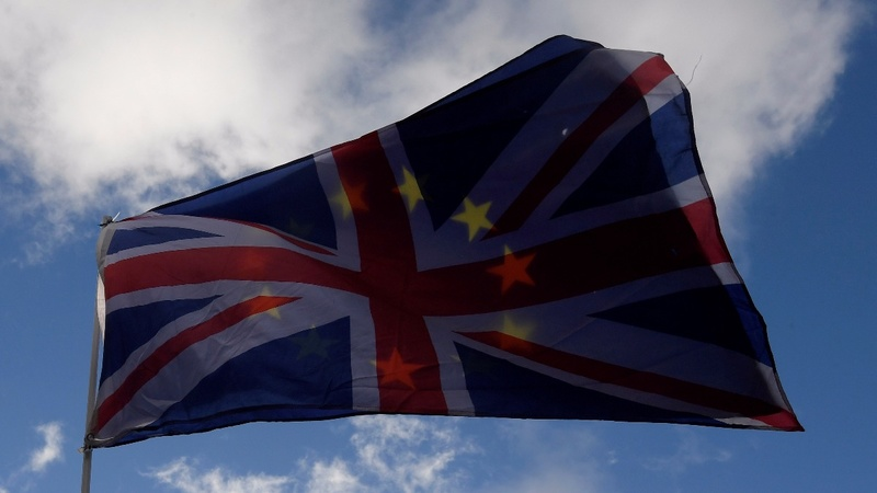 INSIGHT: One year to go and Brexit still divides