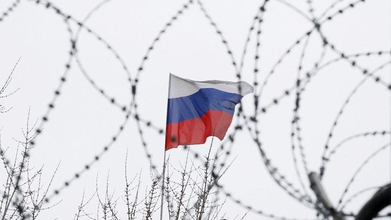 For the U.S., kicking out Russian spies may not be enough