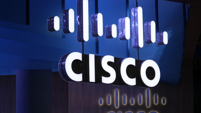Cisco looks to innovate how it manages healthcare