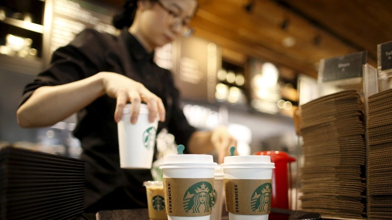 Coffee companies must put cancer warning in California
