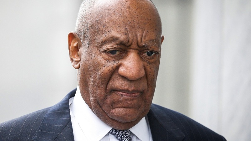 New witnesses to shake up second Cosby sex assault trial