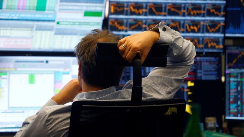 Global markets rally as trade war fears ebb