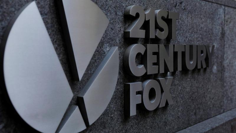 Fox London offices raided in antitrust probe