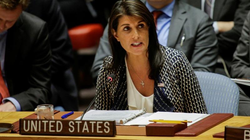 Threat of U.S.-Russia clash hangs over Syria