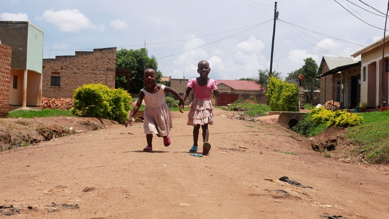 Anger in Uganda over a rise in kidnappings