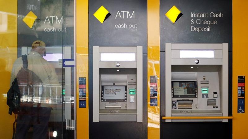 Fees for the dead: revelations from Australia's bank probe