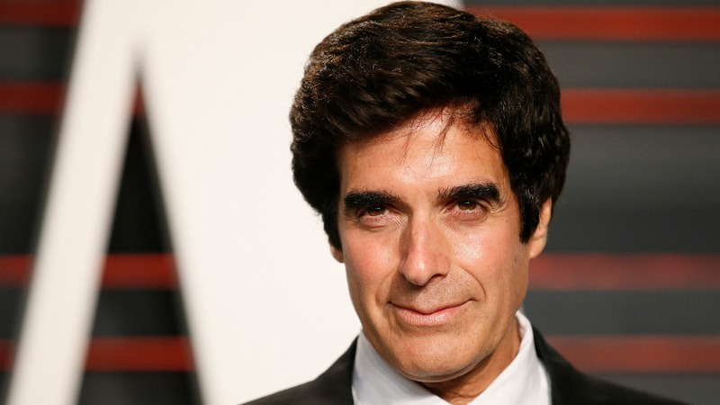 Copperfield forced to reveal magic trick in court